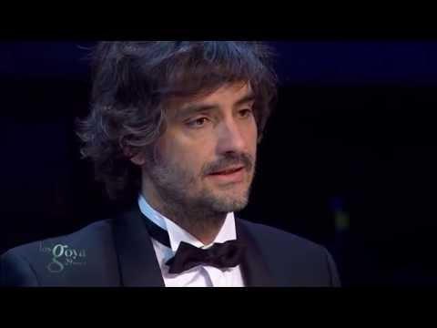La isla mínima, Goya 2015 a Mejor Dirección Artística