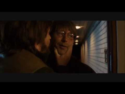Mads Mikkelsen - Can't take my eyes off you (omnisexual oriented)