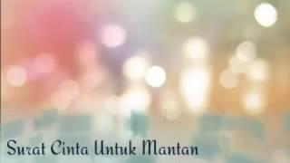 download lagu Surat Yasin Untuk Mantan gratis