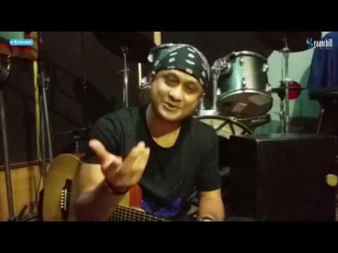 Jochona Koreche Ari | Luipa's Tribute to Begum Akhter | Expressions of SI Tutul | 2017