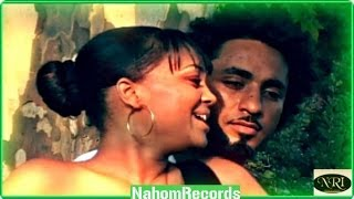 Ethiopian Music- Abby Lakew - Desta (Official Music Video)