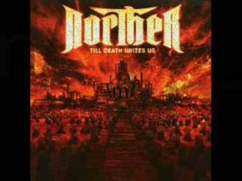 Norther - Alone In The End