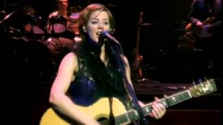 Watch Sarah McLachlan The Path Of Thorns video