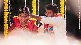 Ennai Thedi - Kadhalikka Neramillai | Video | Vijay Antony