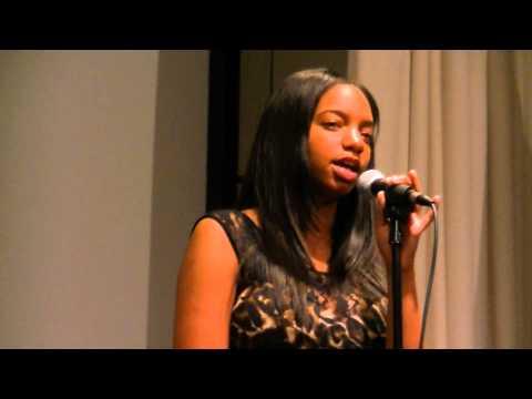 2014 Nat'l singing Star Semi Finals