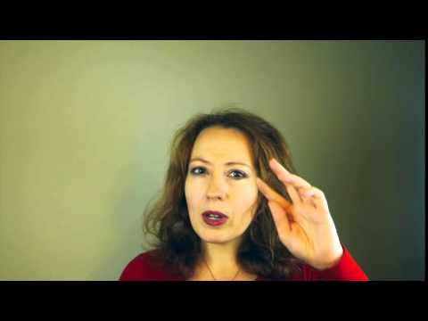 Cancer October 2014 Angel Oracle Card Reading