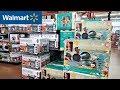 Shop With ME! Black Friday Walmart Kitchenware Pionner Women, Ninja Blender 2017