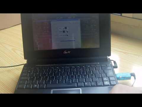 Tarjeta de sonido externa  usb compatible con virtual dj