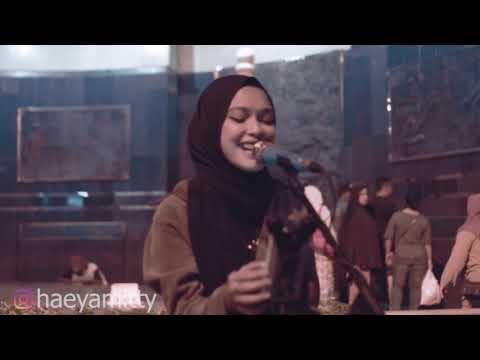download lagu Roman Picisan -  Mitty zasia Live Cover Tugu Yogyakarta ( Dewa 19 ) gratis