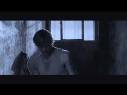 Die Toten Hosen - Regen