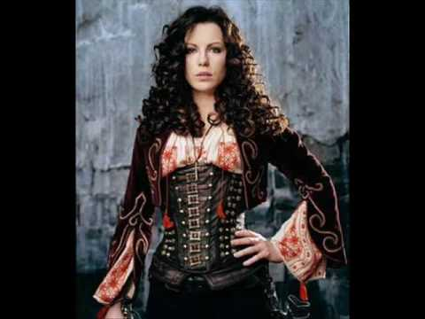 Van Helsing Ladies Video