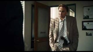 The Bad Lieutenant: Port of Call - New Orleans (2009) - Official Trailer