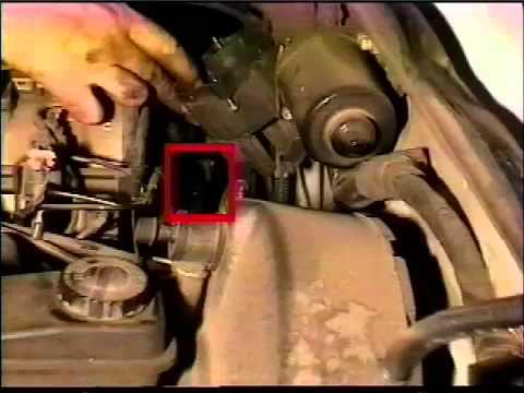 Plugs Cap Rotor Dodge Dakota