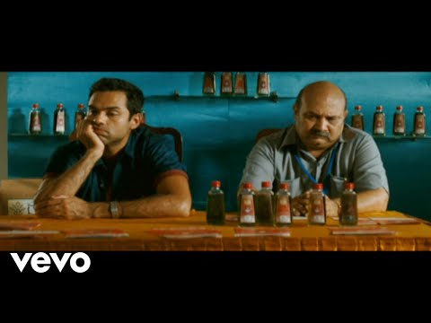 Road Movie - Tel Maalish Video | Abhay Deol
