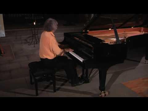 Исаак Альбенис - Cuba No 8 From Suite Espanola