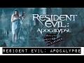 "Resident Evil: Apocalypse (2004)... Is A ""Guilty Movie Pleasure"""