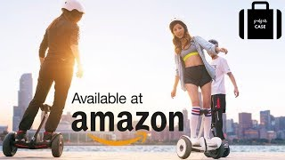 7 Best Tech Gadgets 2019 | Available on AMAZON