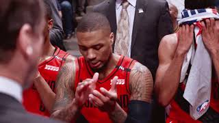 Game 7 Mini Movie | 2019 NBA Playoffs vs. Denver Nuggets