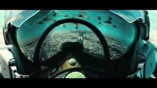 Mirage 2000 - Ultimate Tribute HD