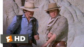 Westworld (6/10) Movie CLIP - Snake Bite (1973) HD