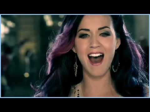 Katy Perry - Firework (Download Link)
