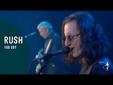 Rush - Far Cry