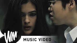 ช่วงนี้(Karma) - Atom ชนกันต์ [Official MV]