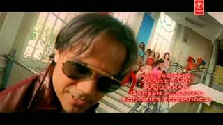 Aisa Kyon Hota Hai [Full Song] Kucch To Hai