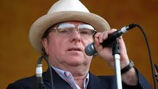 Watch Van Morrison Orangefield video