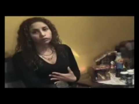 Testimonio Esclerosis Multiple Reportaje A Cory     4life   Transfer Factor     Espa  Ol