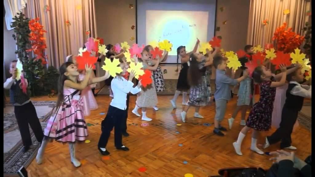 Как по татарски поздравить на свадьбу