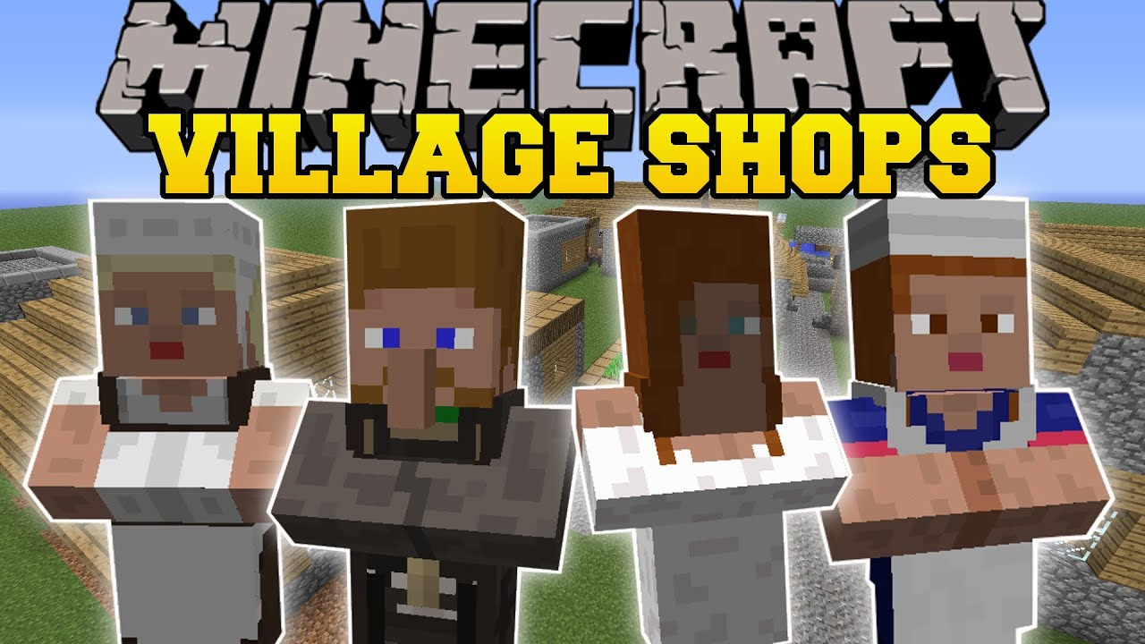 how to make a zombie villager into a normal villager