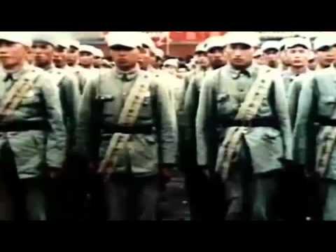 Высоцкий Владимир - Возле Города Пекина
