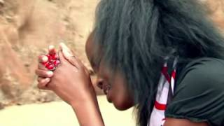 Grace Mwai Niwe Ndenda Official Video
