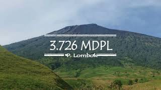 Download Lagu 7 Pucak tertinggi Indonesia dalam film Negeri Dongeng Gratis STAFABAND