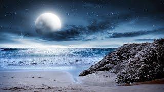 Sleeping Music, Calming Music, Music for Stress Relief, Relaxation Music, 8 Hour Sleep Music, ☯3315