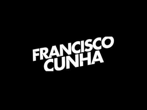 francisco-cunha-bootleg-pack-summer-edition.html