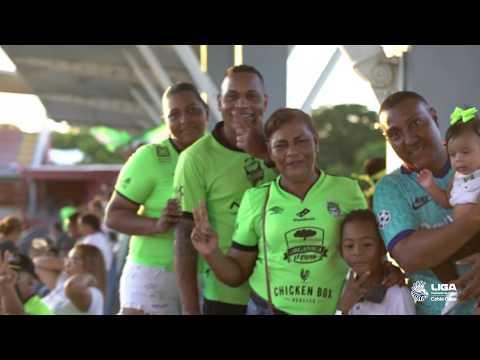 el-compacto-costa-del-este-fc-1-2-cd-plaza-amador-semifinales-vuelta