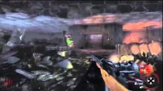 Zombie Kino der toten زومبي ماب المسرح part 1   YouTube