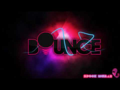 Melbourne Bounce Mix October 2016! Popular songs - NEW - NEU - MASH UP - BOOTLEG 1 Hour
