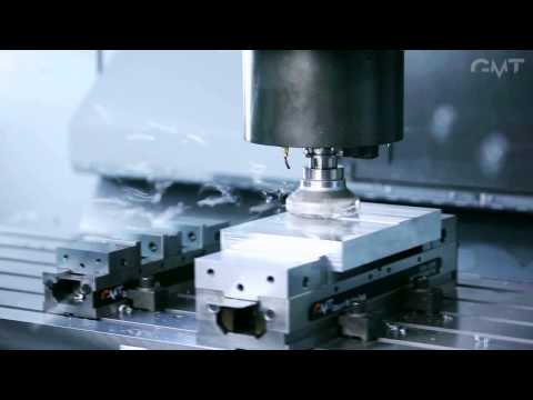 Crash Course in Milling: Chapter 7 - Face Milling, by Glacern Machine Tools