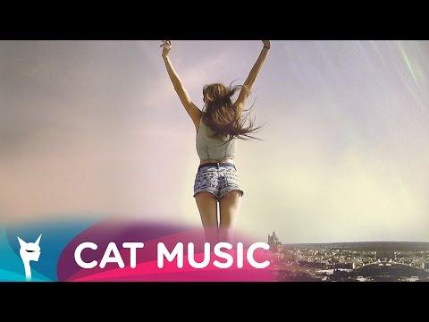 Sasha Lopez Universe (feat. Ale Blake) new videos