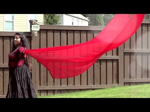 Taal - Ishq Bina | Dance Cover By Kratika Jain