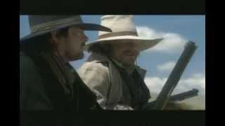 Comanche Moon (2008) - Official Trailer
