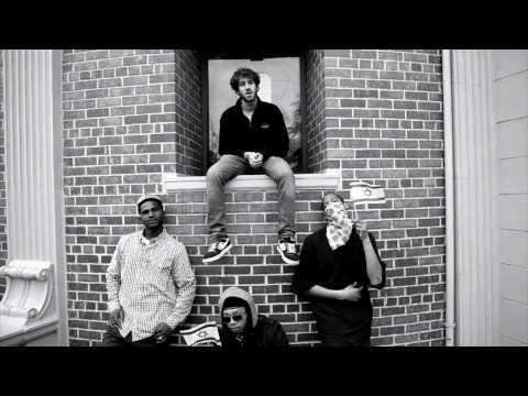 Lil Dicky - Professional Rapper (instrumental)