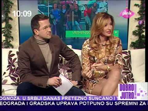 Jovana Joksimovic 13.01.2014.