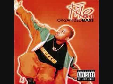 Kilo Ali- Freak How You Want It