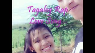 Tagalog Rap Love Song Magkasama - Repablikan (On1chan)