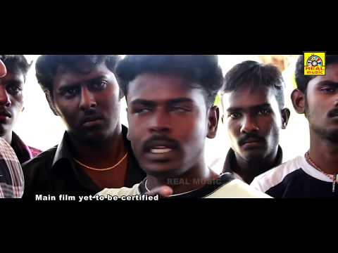 Tamil New Release 2015 HD Video Trailers | Latest New Release Tamil Movie Trailers