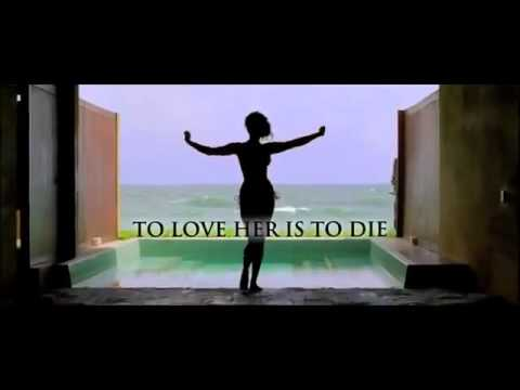 Jism 2 Trailer - Jism 2 Movie 2012 - Sunny Leone